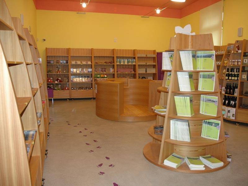 Centro culturale Piero Rossi