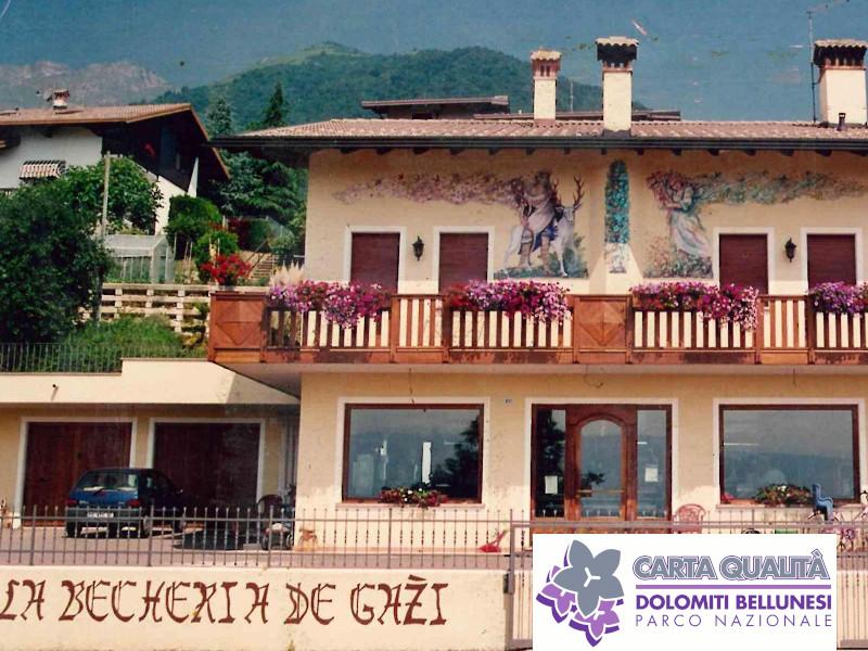 Gazzi Centro Carni