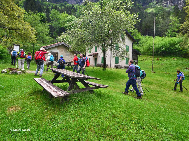E32 - The role of education and Visitor impact on European National Parks