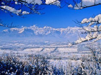 F2 - Il Parco Nazionale delle Dolomiti Bellunesi: la neve come indicatore ambientale nella valutazione della qualità dell'aria in aree alpine remote