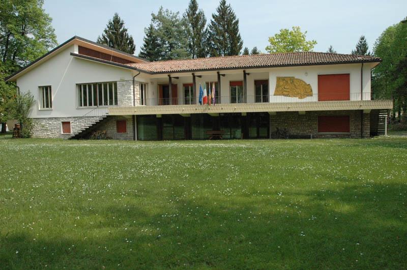 Nominato il nuovo Consiglio Direttivo del Parco Nazionale Dolomiti Bellunesi