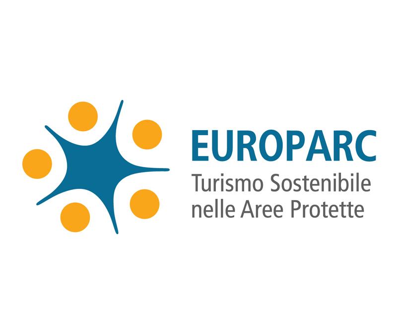 Si conclude il percorso di candidatura del Parco per riottenere la Carta Europea per il Turismo Sostenibile